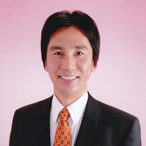 エクセルマリッジ北摂責任者 福田久毅